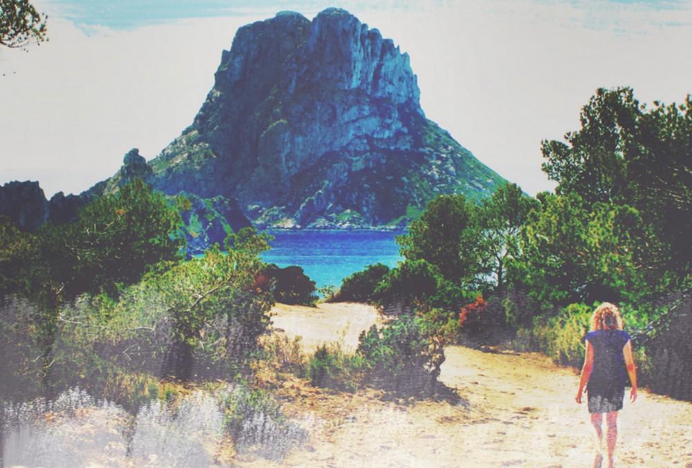 Ibiza retreat pilates